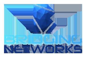 BridgingNetworks.Finance